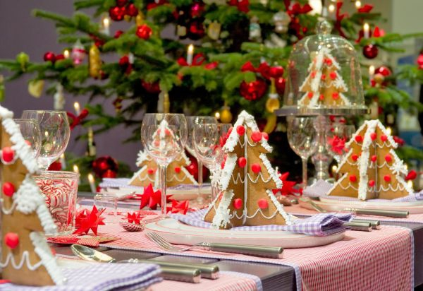inspiration-for-your-festive-table-this-christmas-2