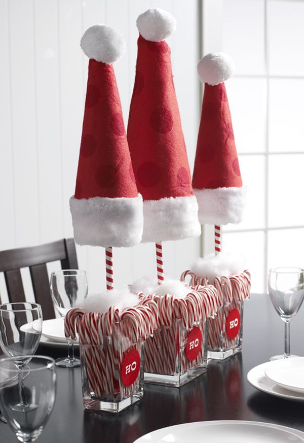 inspiration-for-your-festive-table-this-christmas-4