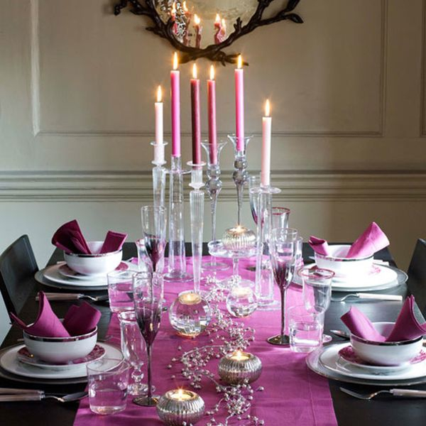 inspiration-for-your-festive-table-this-christmas-5