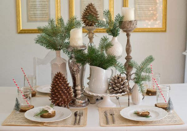 inspiration-for-your-festive-table-this-christmas-8