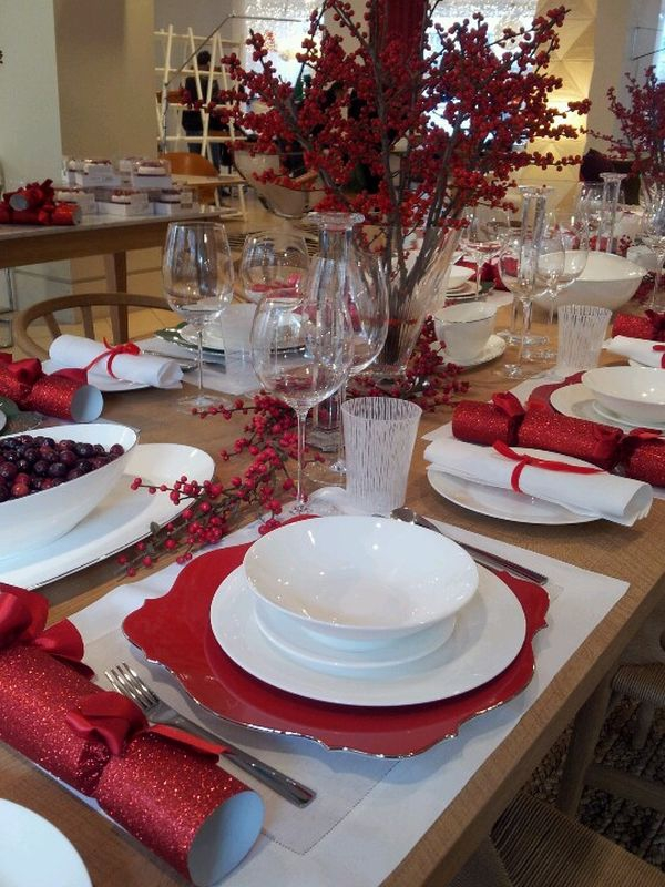 inspiration-for-your-festive-table-this-christmas-9