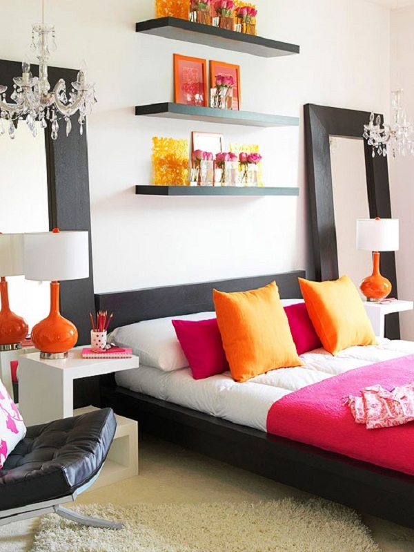 inspiration-in-pink-and-orange