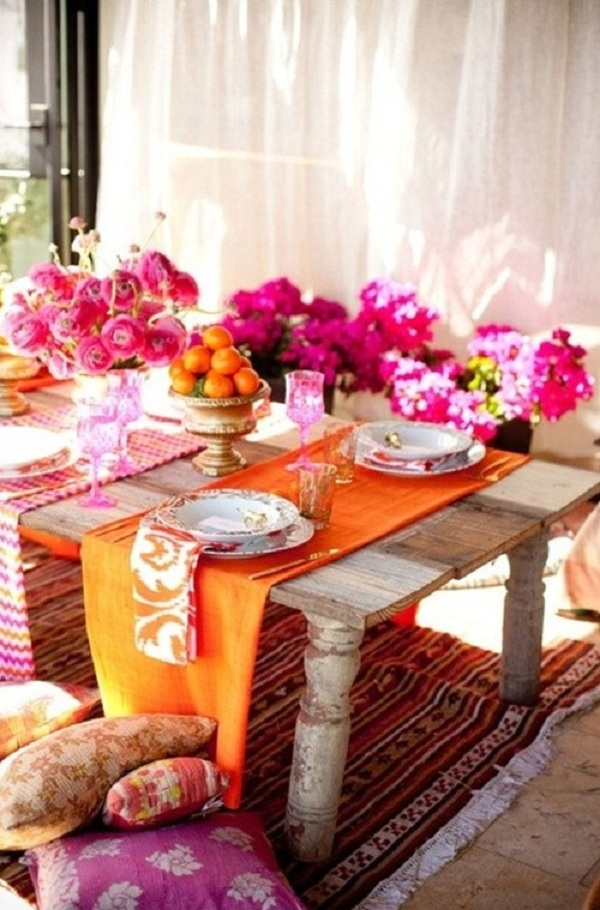 inspiration-in-pink-and-orange-11