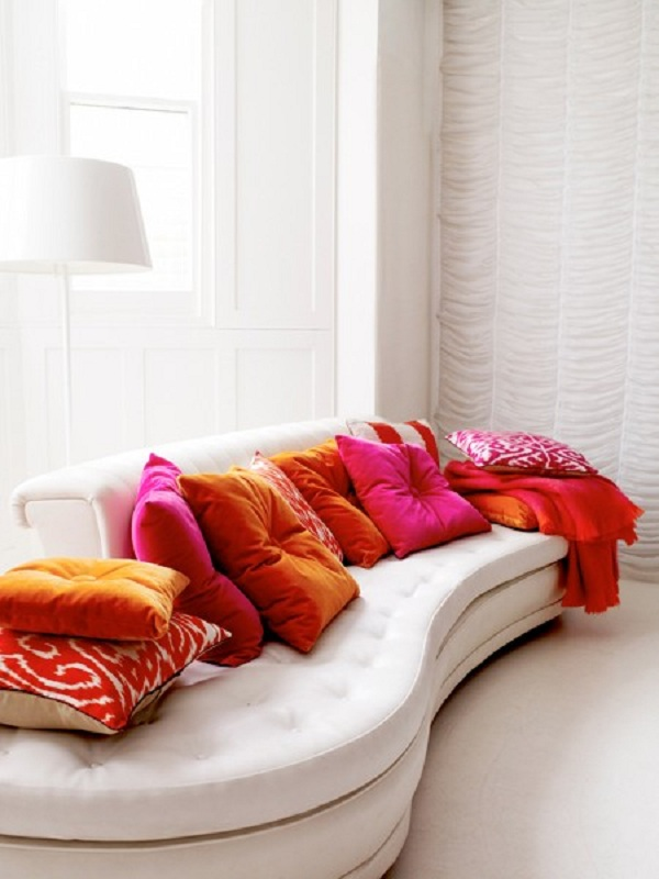 inspiration-in-pink-and-orange-2