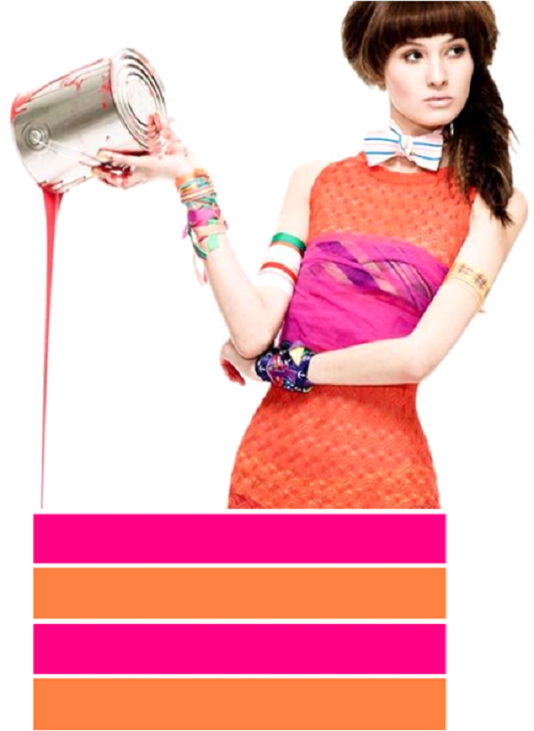inspiration-in-pink-and-orange-3