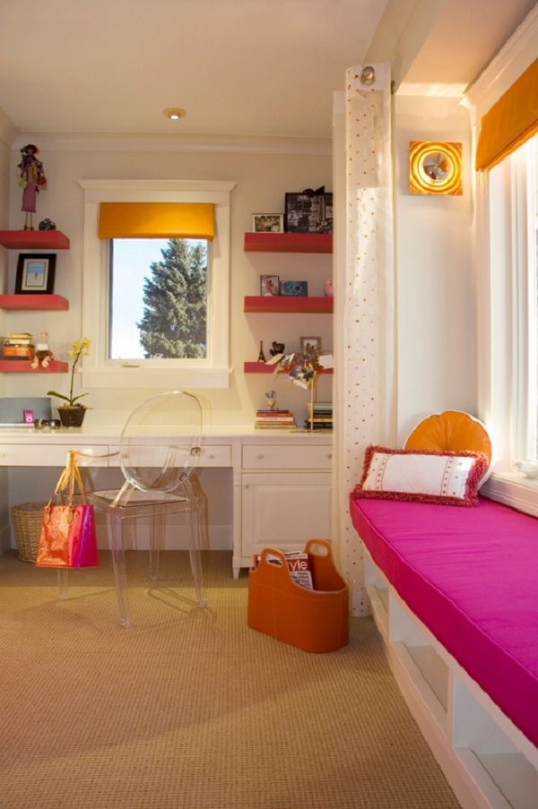 inspiration-in-pink-and-orange-6