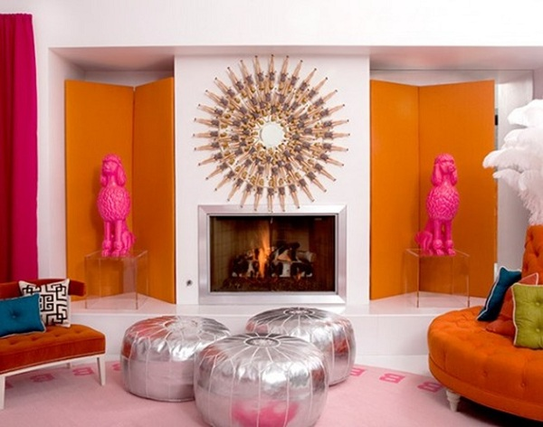 inspiration-in-pink-and-orange-7