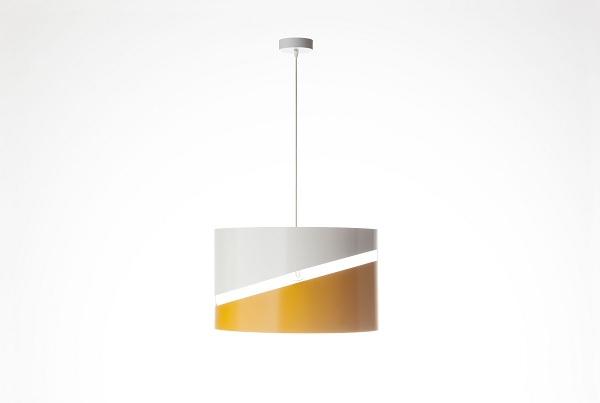 the Ellissa modern pendant lamp (1).jpg