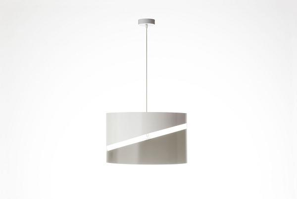 the Ellissa modern pendant lamp (2).jpg