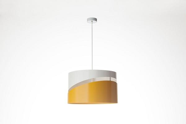 the Ellissa modern pendant lamp (3).jpg