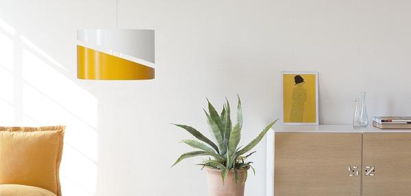the Ellissa modern pendant lamp (4).jpg