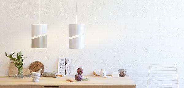 the Ellissa modern pendant lamp (5).jpg