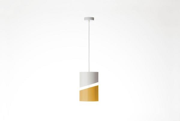 the Ellissa modern pendant lamp (6).jpg