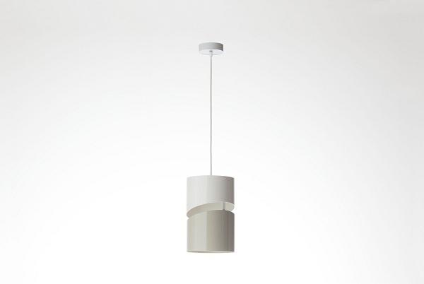 the Ellissa modern pendant lamp (7).jpg
