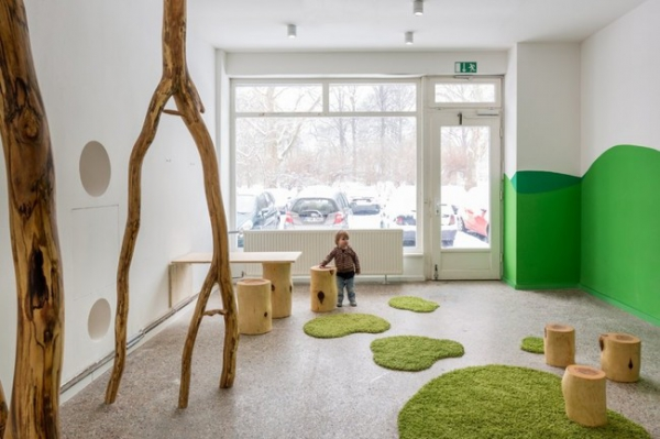 childrens playgrounds by Baukind (3).jpg