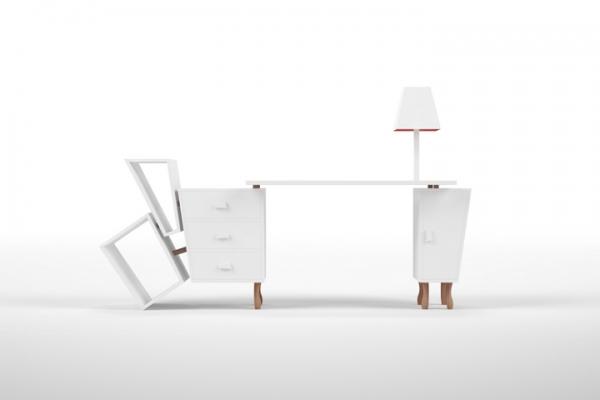 inspiring-and-creative-an-office-desk-3
