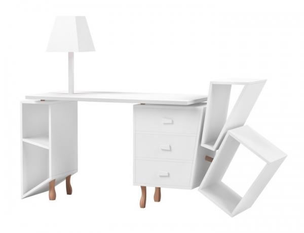 inspiring-and-creative-an-office-desk-5