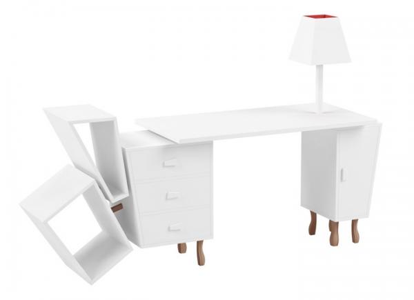 inspiring-and-creative-an-office-desk-6