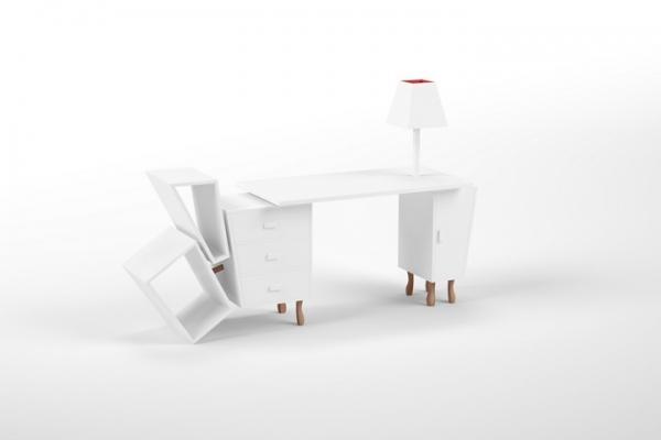 inspiring-and-creative-an-office-desk-7