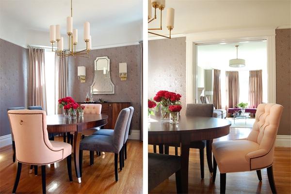 Interior Design By Niche Interiors Adorable Home