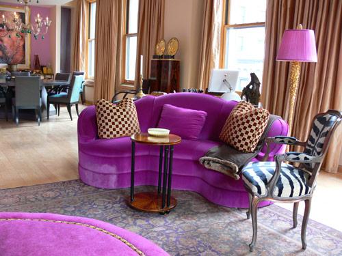 interior-design-in-purple-1