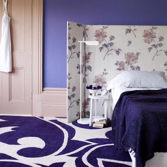 interior-design-in-purple-10