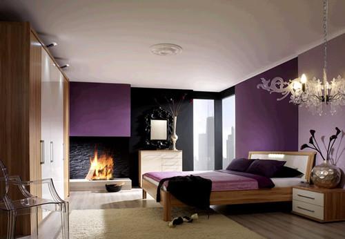interior-design-in-purple-11