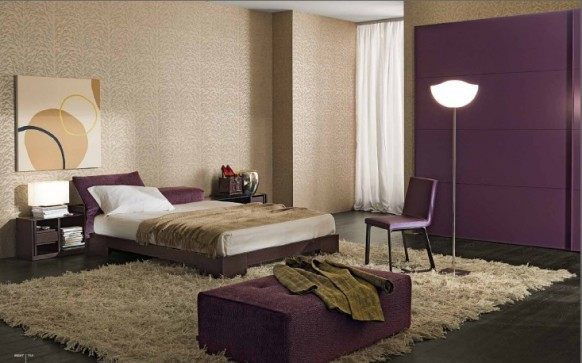 interior-design-in-purple-12