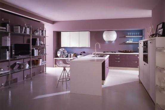 interior-design-in-purple-17