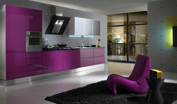 interior-design-in-purple-18