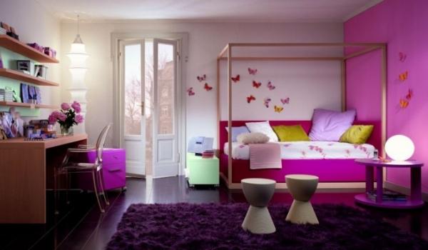 interior-design-in-purple-19