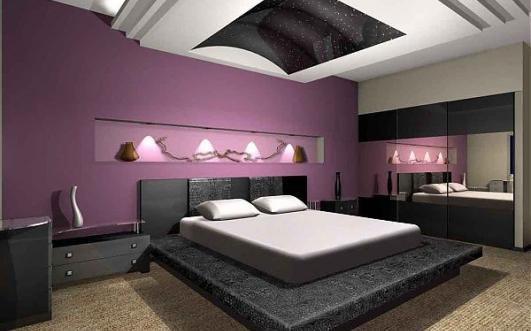 interior-design-in-purple-2