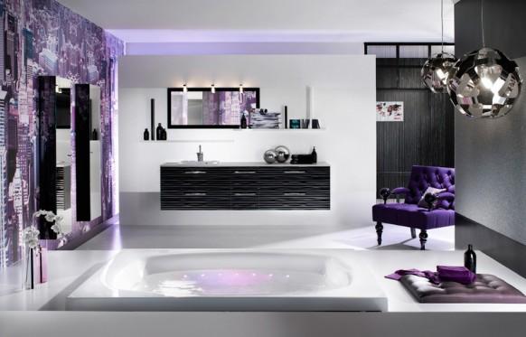 interior-design-in-purple-4