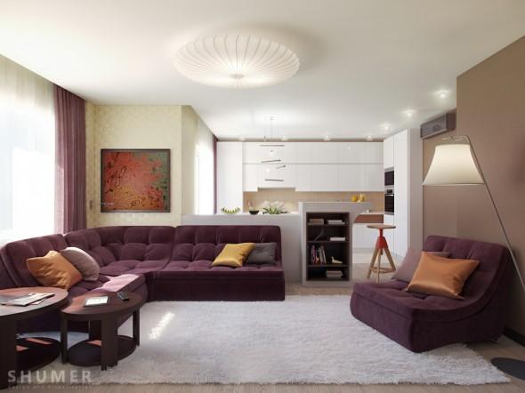 interior-design-in-purple-6