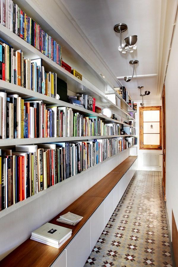 Interior modernization by the Bachs  (5)