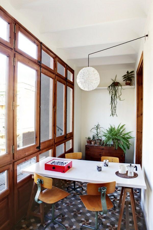 Interior modernization by the Bachs  (6)