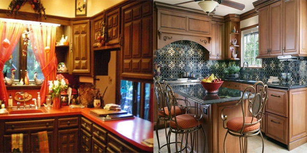 before and after projects by Sheila Rich Interiors (14)