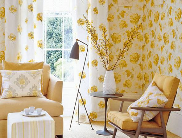interiors-in-yellow-1