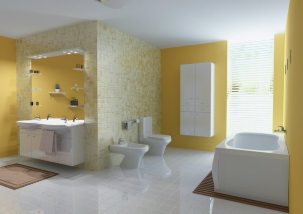 interiors-in-yellow-10