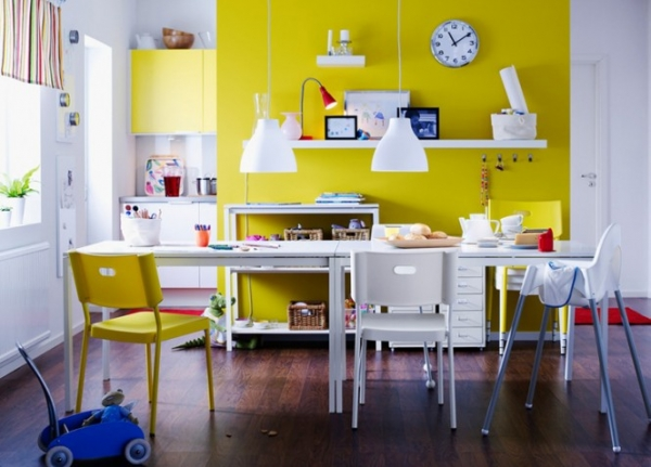 interiors-in-yellow-11