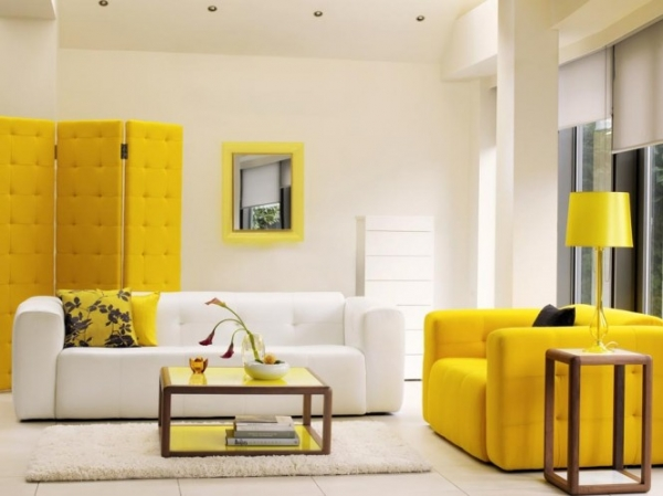 interiors-in-yellow-12