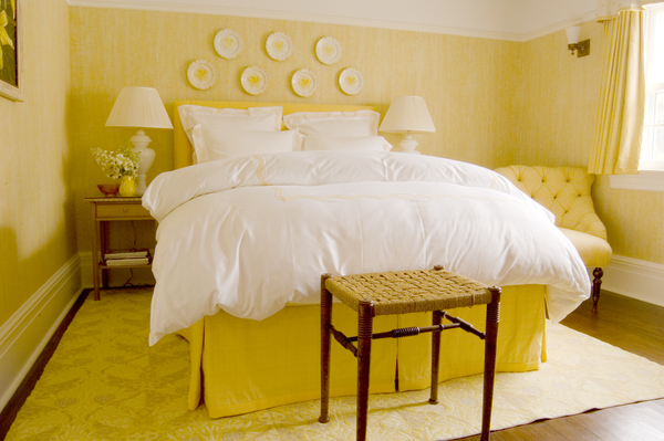interiors-in-yellow-13