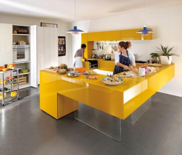 interiors-in-yellow-15