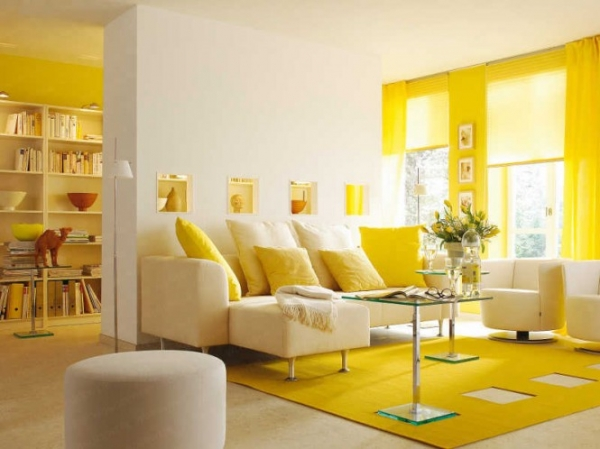 interiors-in-yellow-16