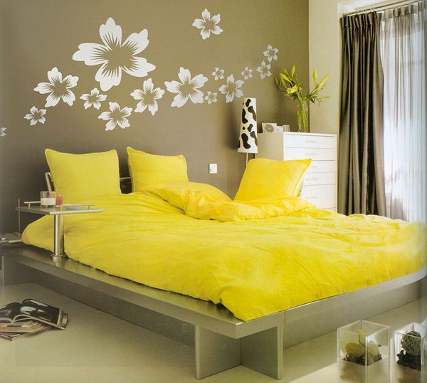interiors-in-yellow-17