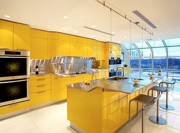interiors-in-yellow-3