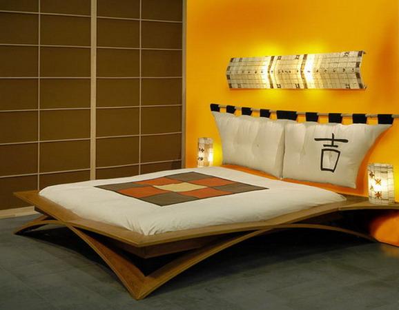 interiors-in-yellow-4