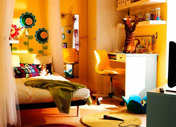 interiors-in-yellow-5
