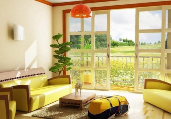 interiors-in-yellow-8