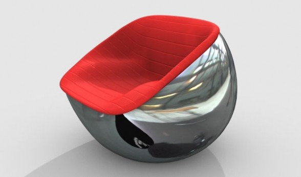ball-chair-2